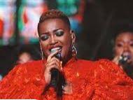 VIDEO: Ntokozo Mbambo – Jesu Emmanuel & It is Amazing mp3 download