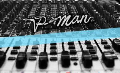P-Man SA & 9umba – Inspiration Ft. BlueSaxmp3 download
