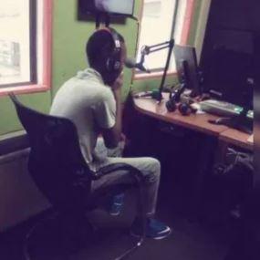 Pablo Le Bee – Marothela Hubi (Christian BassMachine)mp3 download