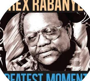 Rex Rabanye – O Nketsang mp3 download