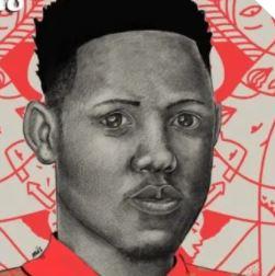 Samthing Soweto, Entity Musiq – Hey Wena Ft. Alie Keys mp3 download