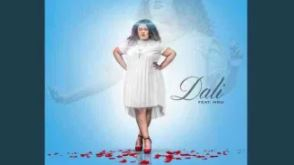 Scoop – Dali Ft. Mdu mp3 download