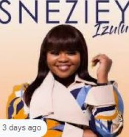 Sneziey – Yes to Your Will mp3 download
