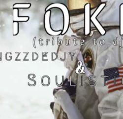 Soulistic 47 – Foki (Tribute Mix) mp3 download