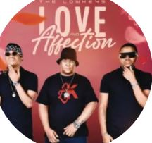The Lowkeys – Affection mp3 download
