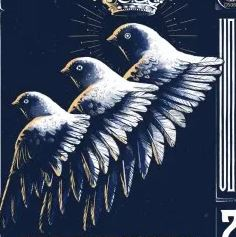 ALBUM: VA – Next Generation Vol 2 mp3 download