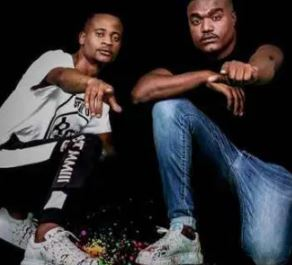 Vanco & Mavhungu – Kondelelani (A mfro Brotherz Spirit Remix)