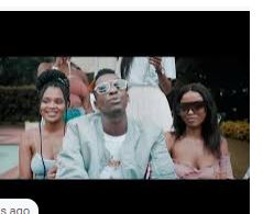 VIDEO: Zakwe & Duncan – Ama Level Ft. Assessa & Just Bheki mp4 downlload