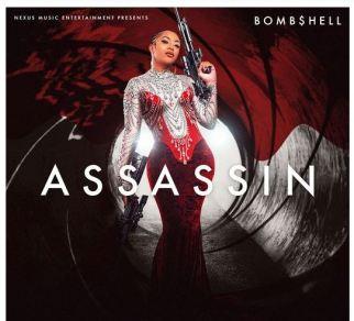Bombshell – Assassins Mp3