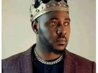 Dj Mzenga Man Ft. Slap Dee & Chazman – Royalty Mp3