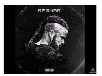 Genjutsu Beats - Ragnar (Drill Remix) Mp3