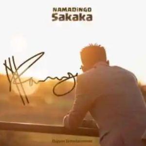 Namadingo – Sakaka