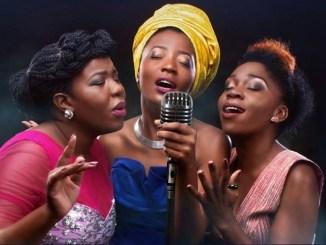 Top 20 Best Zambian Worship Songs