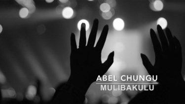 Abel Chungu Musuka – Mwamuna Sama Lila