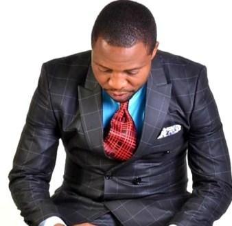 Kings Malembe – Mumulopa Neshina Lyobe