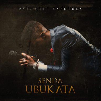 Pastor Gift Kaputula – Nimwe Mweka