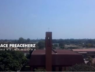 Peace Preachers – Tembwe Wangoma Mp3