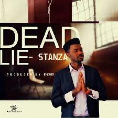Stanza – Dead lie