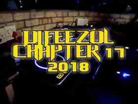 DOWNLOAD mp3: DJ FeezoL Chapter 17 2018 Mp3 Download
