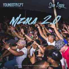 DOWNLOAD mp3:YoungstaCPT Mzala 2.0 feat. Sean Pages mp3 download