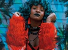 Download mp3: Moonchild Sanelly Newtown Chips ft. Dejot fakaza 2018 2019 gqom amapiano afrohouse music mp3 download
