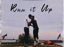 Download mp3: Kwesta ft Rich Homie Quan Run It Up fakaza 2018 2019 com music gqom amapiano afrohouse mp3 download