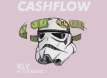 Download mp3: KLY Cashflow ft. Focalistic fakaza 2019 2020 com music gqom amapiano afrohouse mp3 download