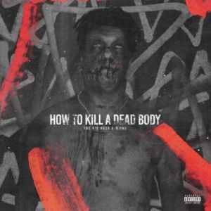 Download mp3: The Big Hash How To Kill A Dead Body ft Flvme J Molley Diss fakaza 2019 2020 com music gqom amapiano afrohouse mp3 download