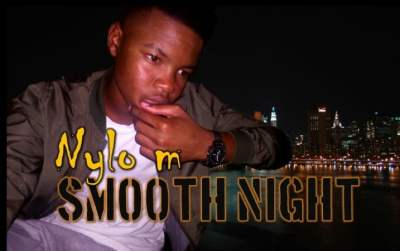 Nylo M – Smooth Night (Afro Tech)