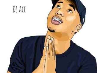 DJ Ace – Peace of Mind Vol 15 (Mandela Day Mix)