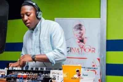 DJ Thabsoul – R.I.P Sabata Mosola (Tribute to My Father)
