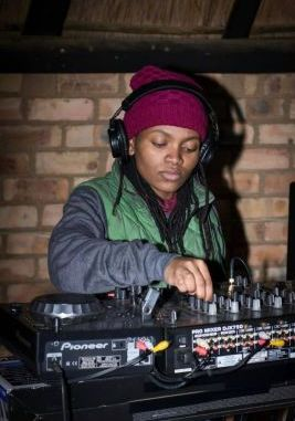 Milliedee – Sunday Soulful Experience Vol. 2