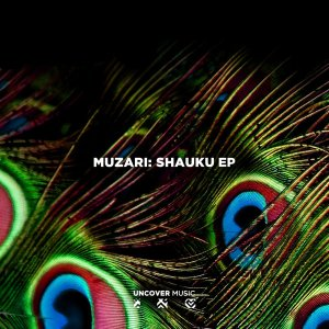 Muzari – Shauku (Original Mix)
