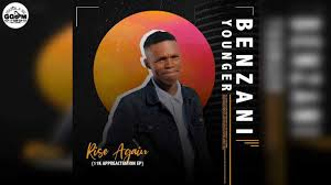 Benzani Younger – Crazy Bass Ft. Dj Lux & Root Nation