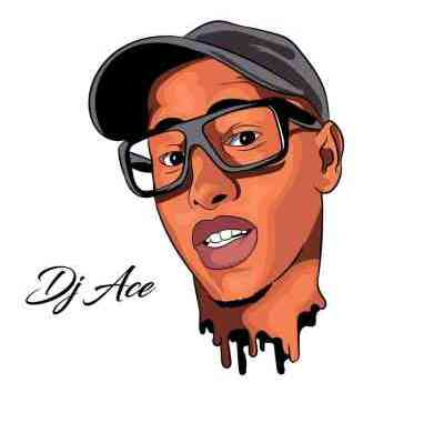 DJ Ace – Peace of Mind Vol. 24 Mix (Special Edition)