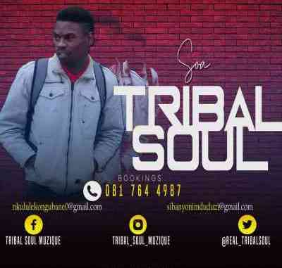 Tribal Soul – SOA Exclusive Selections Vol. 1