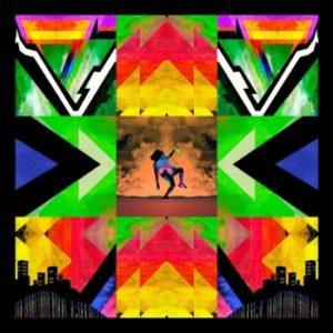 Africa Express – Sizi Freaks (ft. Moonchild Sanelly, Infamous Boiz)