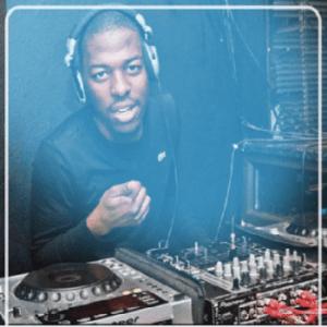 De Mthuda – Betty (Main Mix)