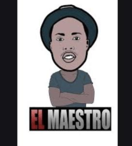 DOWNLOAD EL MAESTRO SAX MACHINE MP3