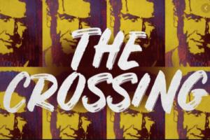 SAVUKA & JOHNNY CLEGG – THE CROSSING (OSIYEZA)