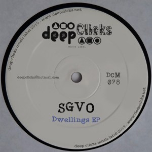 SGVO – Continious Whistle (Original Deeper Dub)