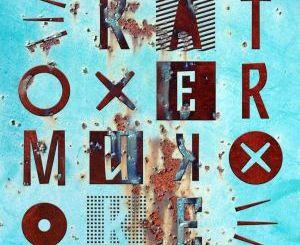 Boogie Vice & Pierre Johnson – Western Frequencies (Original Mix)