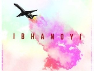 blaq diamond ibhanoyi mp3 download