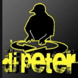 Dj Peter – BackSeat Driver