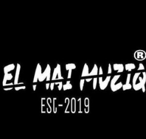 El Mai Muziq – Pure Bless (Main Mix)