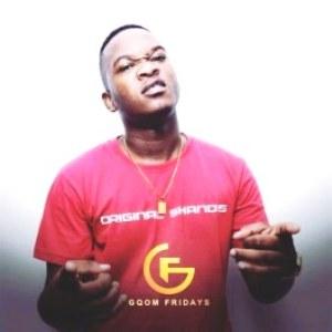 Funky Qla & StingRay – Thununu