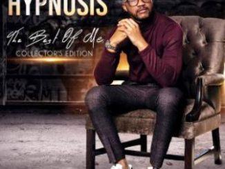 Hypnosis – Mushroom Love (feat. Fistaz Mixwell)