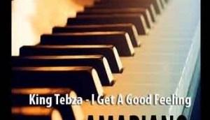 Sing It Back Amapiano Remix