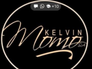 Kelvin Momo Abantu Bethu Mp3 Download.