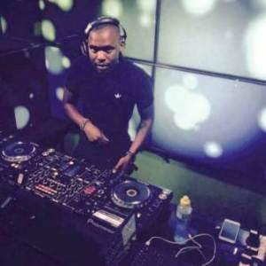 Luu Nineleven – YFM Amapiano Hour with DaKruk Guest Mix